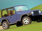 Arazi Arabası