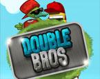 İkili Kardeş Oyunu