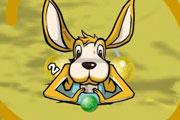 Kanguru Zuma Oyunu