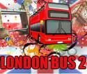Londra Otobüsü 2 Oyunu