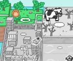Renksiz Çiftlik Oyunu