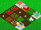 Seçilmiş Çiftlik Oyunu