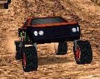Süper Truck 3D