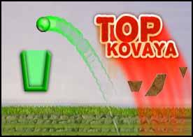 Top Kovaya