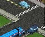 Trafik Kontrol 6