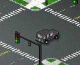Trafik Işıklarını Yönlendir 5