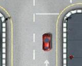 Trafik Kontrol 3 Oyunu