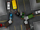 Trafik Kontrol 5