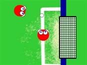 2 Kafa Futbol