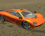 Spor Model Arabalar