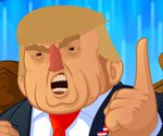 Trump Kapışması