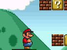 Klasik Super Mario Oyunu