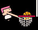 Serseri Basketbolcular