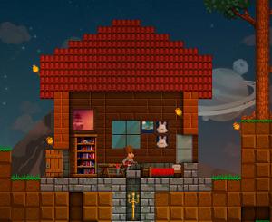 Gelişmiş Minecraft 2