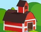 Köy Çiftliği