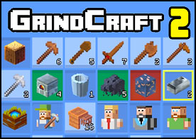 Minecraft Ustası 2