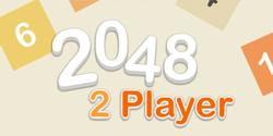 2 Kişilik 2048
