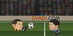 Kafa Topu Premier Lig