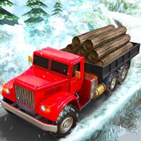 Euro Truck Driver Simülatörü