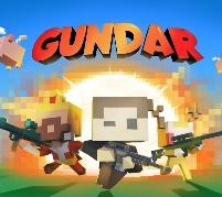 Gundar.io