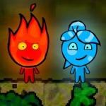 Ateş ve Su 12