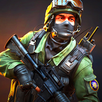 Counter Strike Online Oyunu