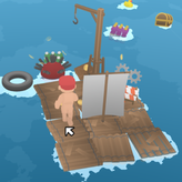 Ahoy Oyunu
