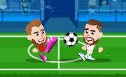 Futbol Ustaları: Euro 2020 Oyunu