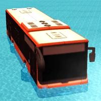 Sörfçü Otobüs Simülatörü