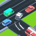 Trafik Kazalarını Önle Oyunu