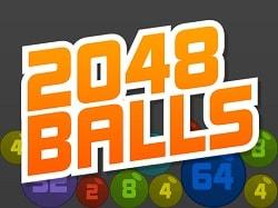 2048 Toplar