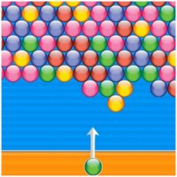 Balon Patlatma 2020