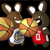 Basketbol Pro Ligi