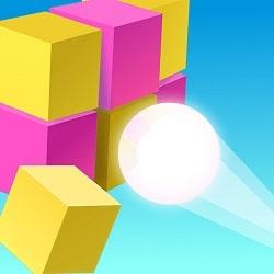 Bomba Topları 3D Oyunu