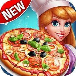 Pizza Avcısı: Çılgın Şef