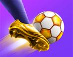 Altın Ayakkabı 2020