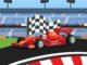 F1 Yarışı