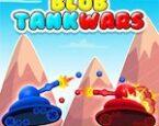 Mini Tank Savaşları