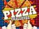 Pizza Mücadelesi