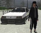 Rus GTA 5