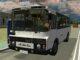 Rusya'da Otobüs Sürme