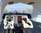 Uçuş Simülatörü