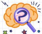 Braindom: Beyin Zeka Zihin Testi