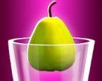 Meyve Suyu Yapma