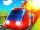 Tren Simülatörü
