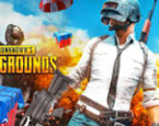 PUBG (Battleground)