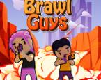 Brawl Guys