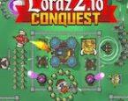 Lordsz2.io