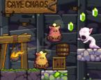 Mağara Kaosu 2