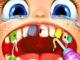 Mutlu Diş Hekimi